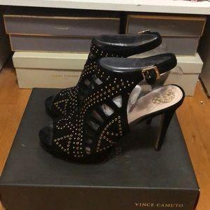 Vince Camuto sexy heels